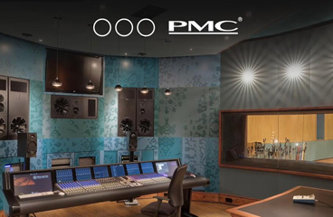 PMC Loudspeakers twotwo Series Overview