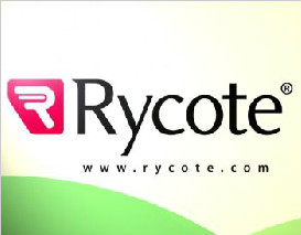 Rycote Trade-in Program Begins
