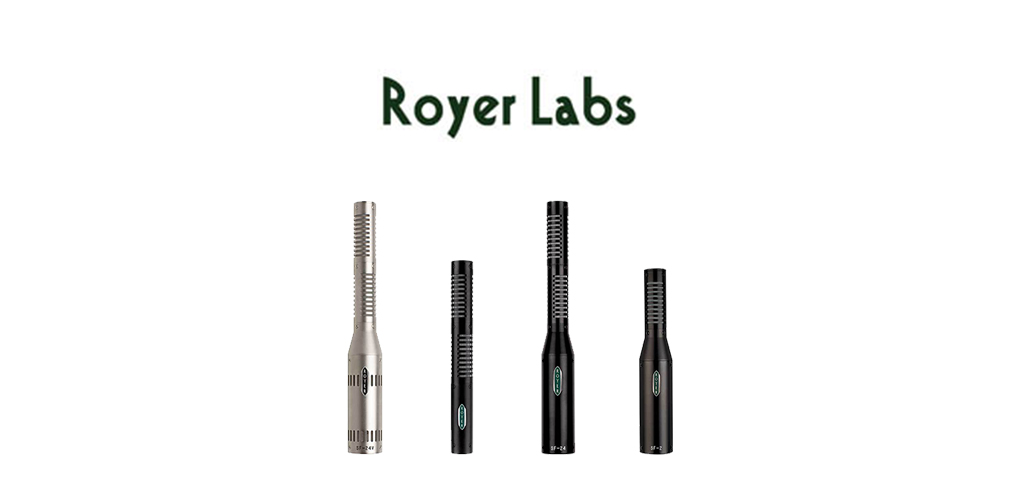 royer2SF