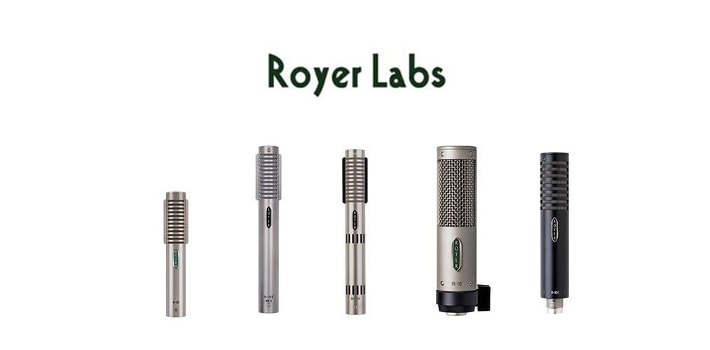 royer1R