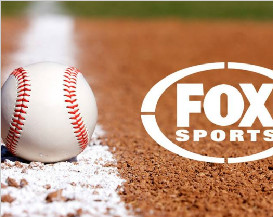 Fox Sports enters 20th World Series on a ratings, technology high note