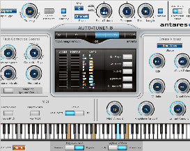 Introducing Auto-Tune 8