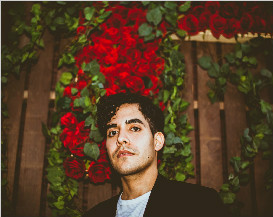 Interview: Neon Indian Talks Music Production, Using Trash 2, and Iris 2