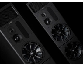 PMC Launches Next-Generation MB3 & BB6 monitors