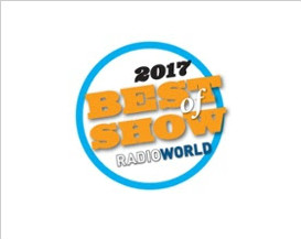 Telos Alliance Wins Two NewBay Best of Show Awards at NAB 2017