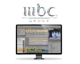 MBC Expands with Avid to Equip its New Dubai Studio City News Facility