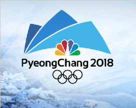 NBC Olympics Selects Avid for 2018 Olympic Winter Games in PyeongChang