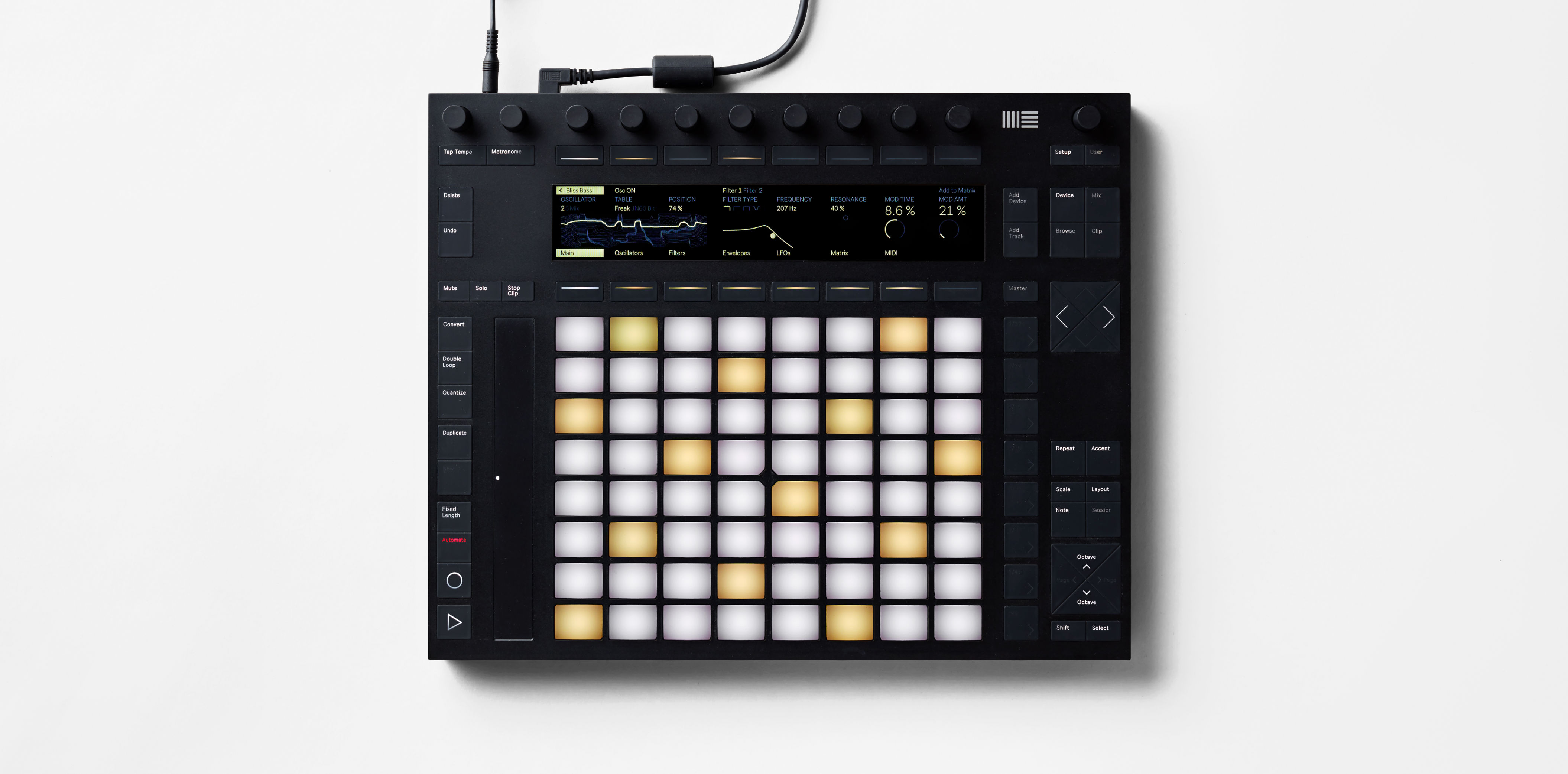 Ableton-Push-midiclip-newsequencer