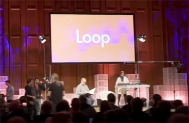 Loop 2017 - Impressions from the music makers summit