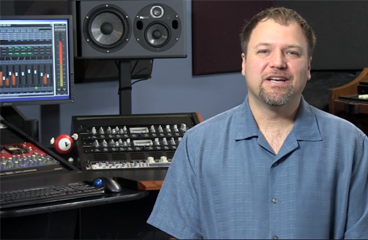 SSL VHD Microphone Preamp 500 Series Module Review and Samples