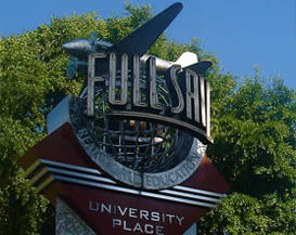 Full Sail University Selects Avid for On-Campus Post-Production Facility