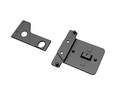 Pro Tools | S3 Dock Link