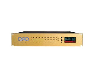 AX32-BASE-2PSU-0SFP