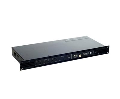 RDNET Control 8