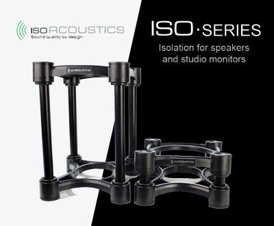 ISO-L8R130