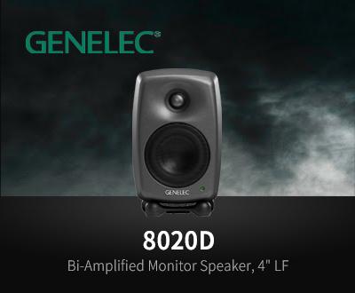8020D