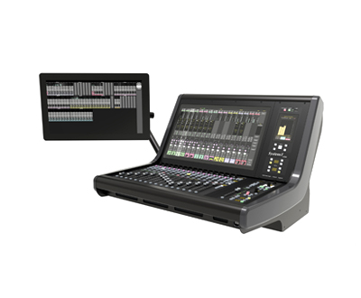 System T S300-16